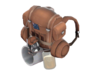 Item icon Cozy Camper.png