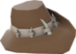 Painted Trophy Belt A89A8C.png