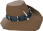 Painted Trophy Belt 384248.png