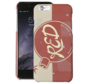 Merch Red Cell Phone Case.png