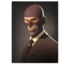 Merch Spy Portrait.png