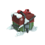 Backpack Nice Winter Crate.png