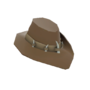 Backpack Trophy Belt.png