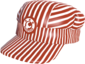 Painted Engineer's Cap 803020.png