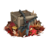 Backpack Fall Crate.png