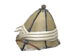 Item icon Shooter's Tin Topi.png