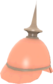 Painted Prussian Pickelhaube E9967A.png