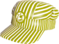 Painted Engineer's Cap 808000.png