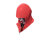 Item icon Head Hunter.png