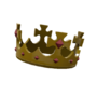 Backpack Prince Tavish's Crown.png