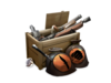 Item icon Mobster Monday Bundle.png