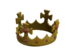 Prince Tavish's Crown