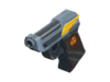 Item icon Winger.png