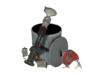 Item icon Dumpster Diver Bundle.png
