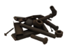 Item icon Scrap Metal.png