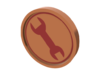 Item icon Class Token - Engineer.png