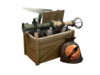 Item icon World War Wednesday Bundle.png