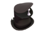 Item icon Ghostly Gibus.png