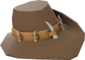 Painted Trophy Belt A57545.png