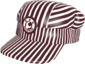 Painted Engineer's Cap 3B1F23.png