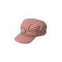 Backpack Engineer's Cap.png