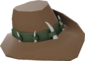 Painted Trophy Belt 424F3B.png