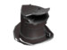 Item icon Galvanized Gibus.png