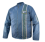 Merch Blu Team Retro Racing Jacket.png
