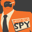 FYI I am a Spy