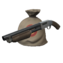 Purchased weapon icon.png
