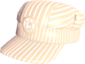 Painted Engineer's Cap C5AF91.png