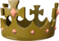 Painted Prince Tavish's Crown E9967A.png