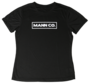Merch Mann Co. Athletic Womens Shirt.png