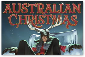 Australian Christmas 2011 showcard.png