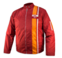 Merch Red Team Retro Racing Jacket.png