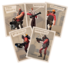 TF2 Trading cards.png