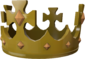 Painted Prince Tavish's Crown A57545.png