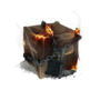 Backpack Scorched Crate.png