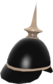 Painted Prussian Pickelhaube 141414.png