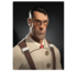 Merch Medic Portrait.png