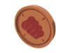 Item icon Class Token - Heavy.png