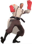 Medic taunts - Official TF2 Wiki | Official Team Fortress Wiki
