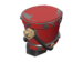 Item icon Steel Shako.png