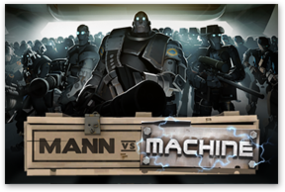 Mann vs. Machine showcard.png