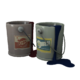 Paint Can 3B1F23.png