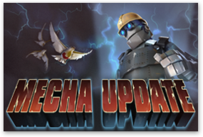 Mecha Update showcard.png