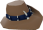 Painted Trophy Belt 18233D.png