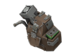Item icon Scrap Sack.png