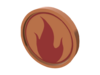 Item icon Class Token - Pyro.png