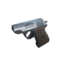 Backpack Pistol.png